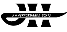 JH Performance Boats